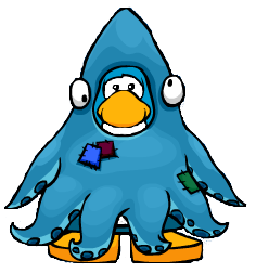 File:Squid Suit.png