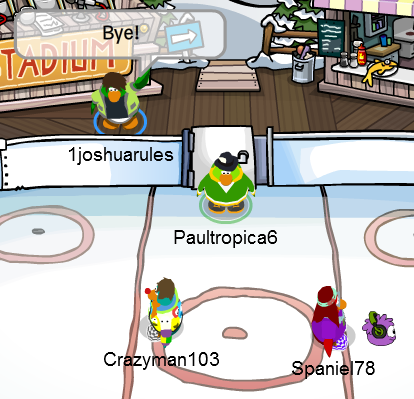File:1joshuarulesMyPartiesSubPageOpeningPartyPic22.png
