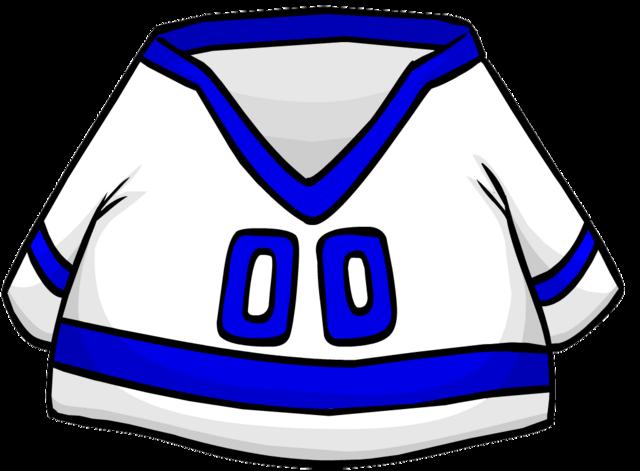 File:BlueAwayHockeyJerseyImage.png