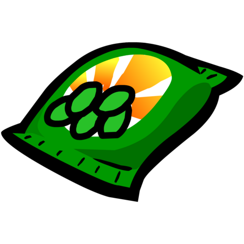File:Corn Package Q10.png