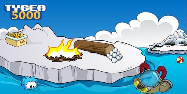 File:Custom Iceberg 1.jpg