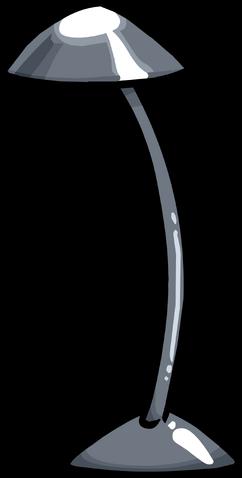 File:Lamp.PNG