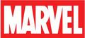 Thumbnail for version as of 10:03, May 18, 2012