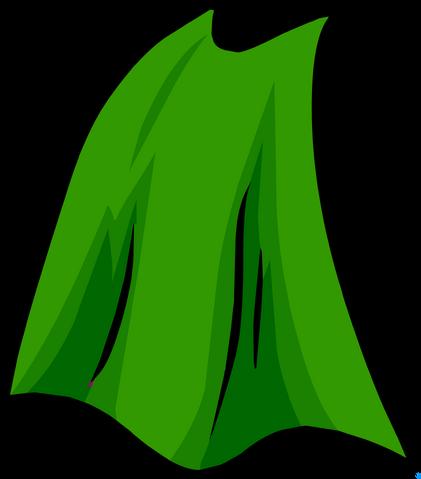 File:Green Cape icon.png