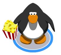 File:Popcorn (item) ingame.PNG