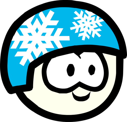 File:Puffle Launch Puffle White.png