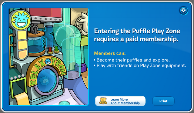 File:Puffle Party 2012 Puffle Play Zone membership popup.png