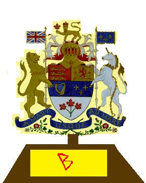 File:Vagmanmillsaward.PNG