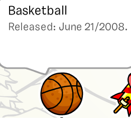 File:Basket ball pin.png