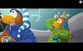 Thumbnail for version as of 22:53, November 22, 2012