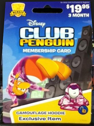 File:CardPinkCamouflageHoodie.png