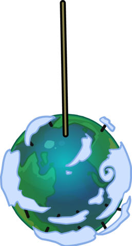 File:Earth-967.png