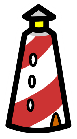 File:Lighthouse Pin.PNG