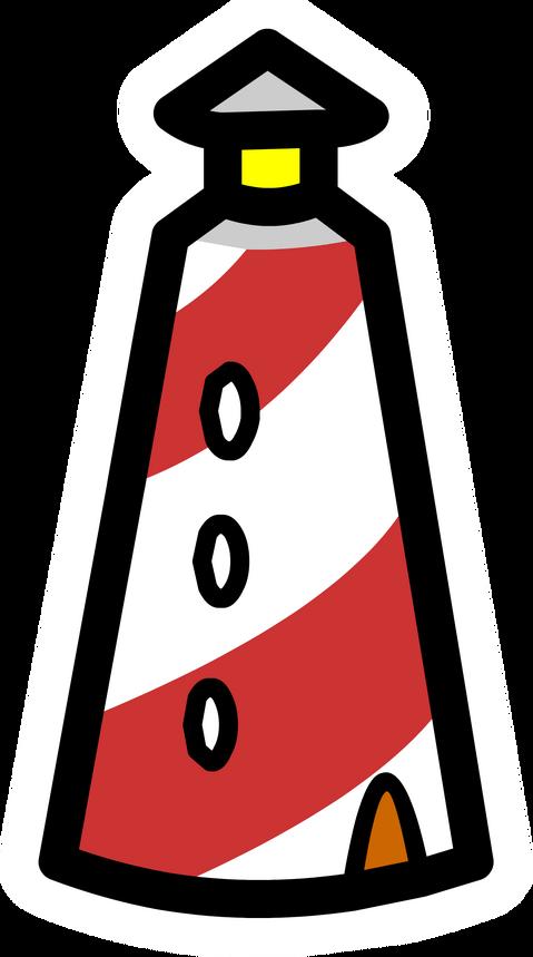 Plik:Lighthouse Pin.PNG