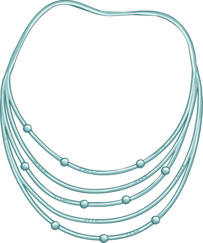 File:Raindrop Necklace icon.png