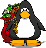 Santa'sPresentBagPC