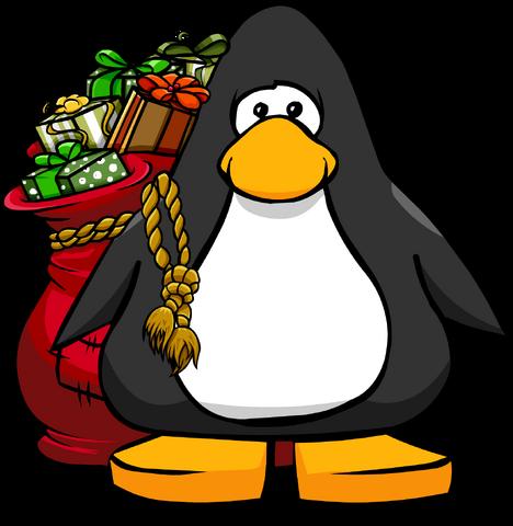 File:Santa'sPresentBagPC.png