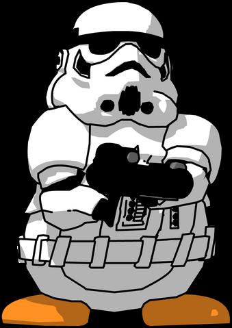 File:Starwars 2013 Game Shooter Enemy.png