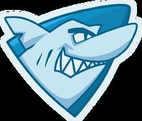 Team-Sharks
