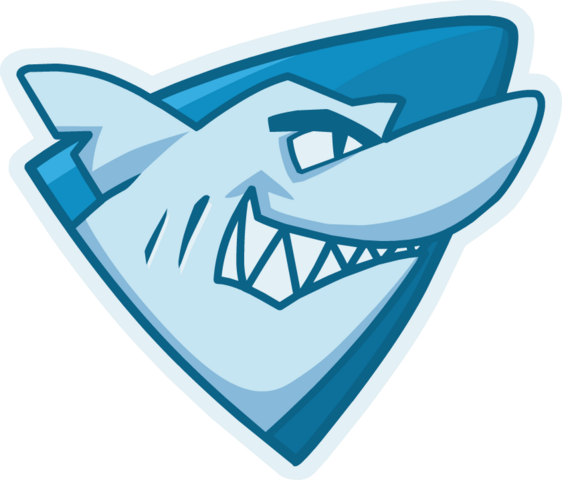 File:Team-Sharks.png
