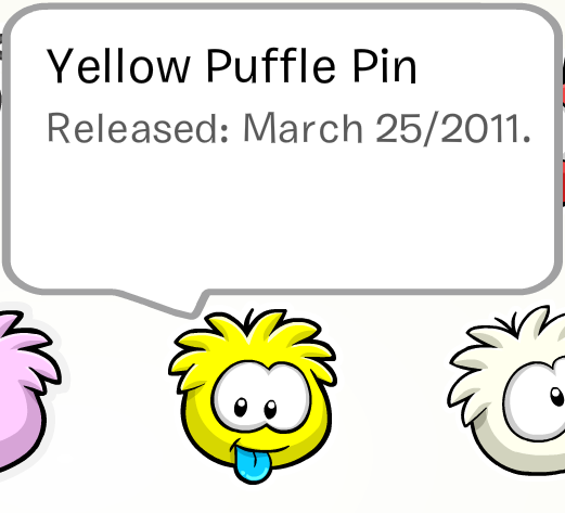File:YellowPufflePinSB.png
