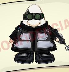 File:Agent penguin (OPERATION BLACKOUT).jpg