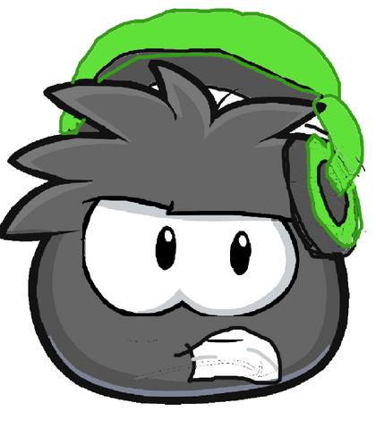 File:Black Yoshi&Shadow Puffle.png