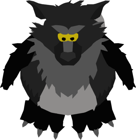File:Black werewolf 0.png