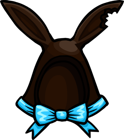File:Dark Cocoa Bunny Ears clothing icon ID 1242.png