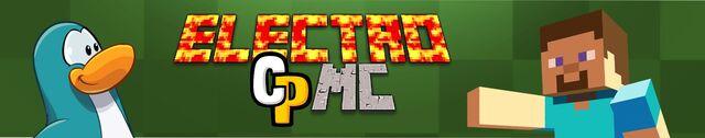 File:ElectroCPMC.jpg