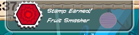 File:Fruit smasher earned.png