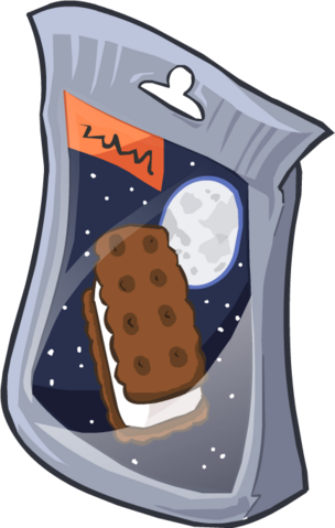 File:Ice Cream Sandwich Puffle Food.png