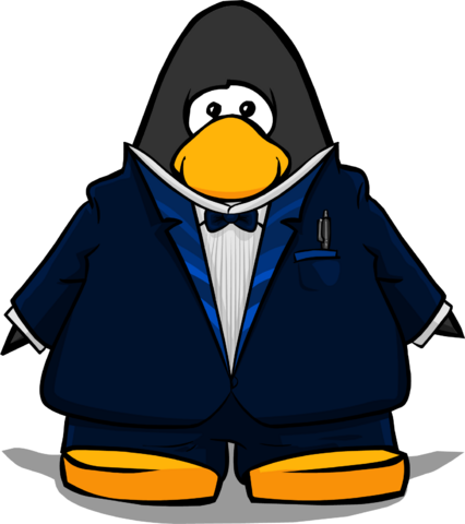 File:Navy Royale Tux player card.png