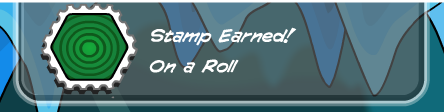 File:On a roll earned.png