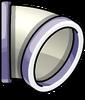 Puffle Tube Bend sprite 036