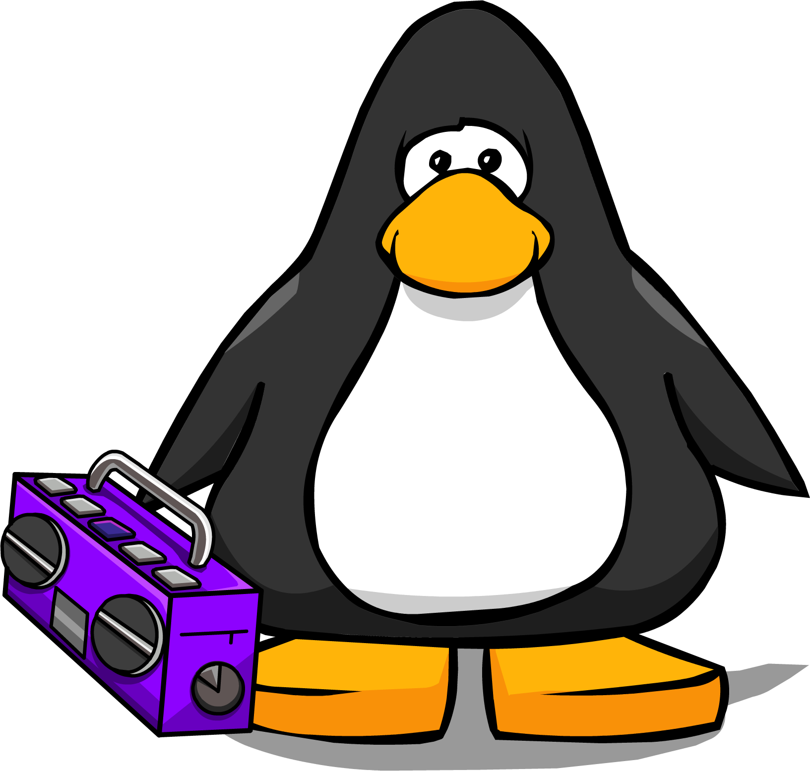 File:Purple Boom Box (ID 5159) on Player Card.png
