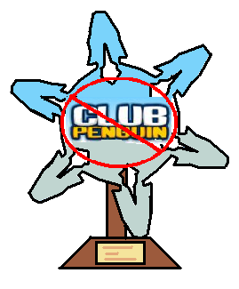 File:ACPW Award.PNG