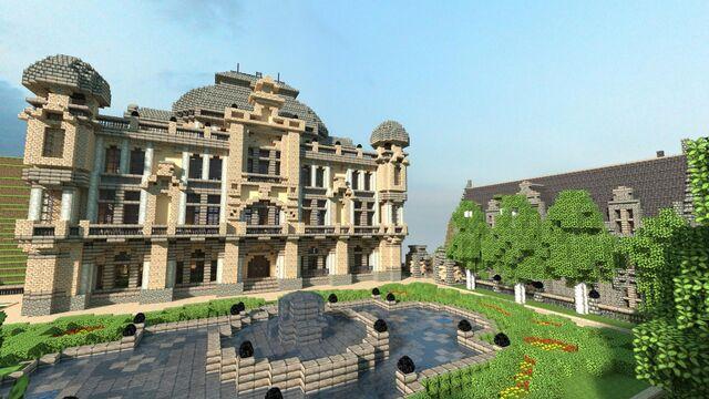 File:Altsen-upon-Brine-minecraft-town-3.jpg