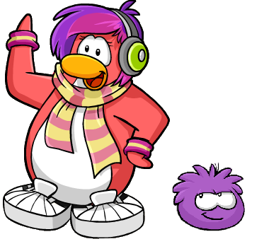File:Cadence with Lolz.png