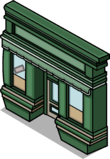 General Store Front sprite 002