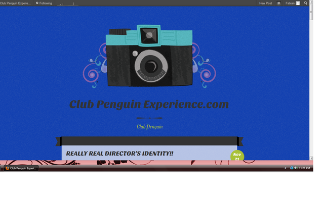 File:My Blog.png