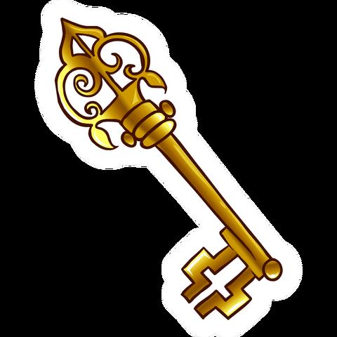 File:Old Key Pin.png