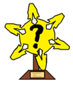 File:103px-Infinite award.png