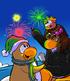 Fireworks card image