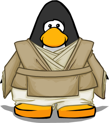File:Jedi Robes on a Player Card.png
