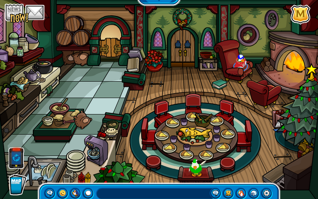 File:Pizza Parlor (Holiday Party 2012).png