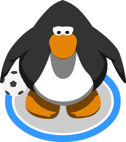 File:Soccer Ball In-Game.png