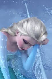 File:Elsa facepalm.jpg