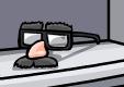 File:FunnFaceglasses.png