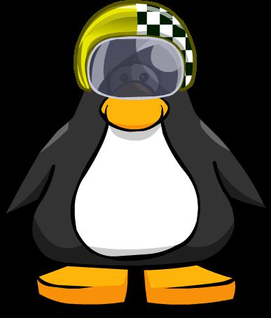 File:Go-Karter Helmet on Player Card.png